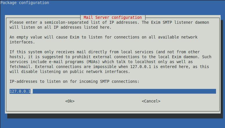 Какие сервера можно сделать на сервере фото 588